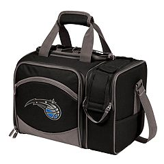Picnic Time Orlando Magic Insulated Picnic Cooler Tote