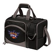 Picnic Time Phoenix Suns Insulated Picnic Cooler Tote