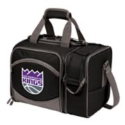 Picnic Time Sacramento Kings Insulated Picnic Cooler Tote