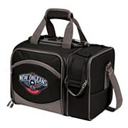 Picnic Time New Orleans Pelicans Insulated Picnic Cooler Tote