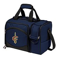 Picnic Time Cleveland Cavaliers Insulated Picnic Cooler Tote