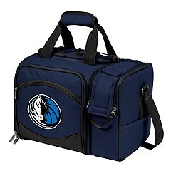 Picnic Time Dallas Mavericks Insulated Picnic Cooler Tote