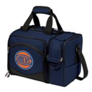 Picnic Time New York Knicks Insulated Picnic Cooler Tote