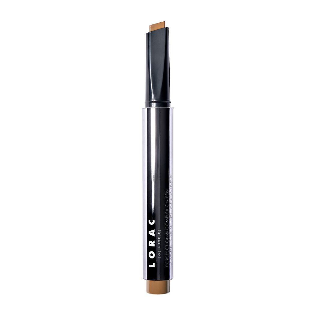 LORAC POREfection Concealer Pen