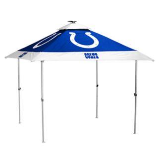 Logo Brand Indianapolis Colts Pagoda Tent
