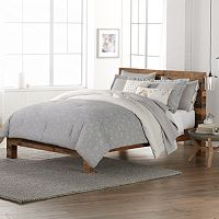 SONOMA Goods for Life™ Hadley Floral Comforter Set
