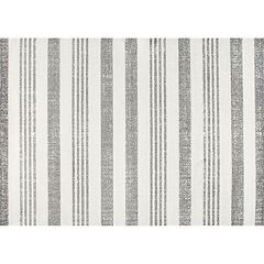 nuLOOM Plymouth Kelsi Striped Rug Runner - 2'8'' x 8'