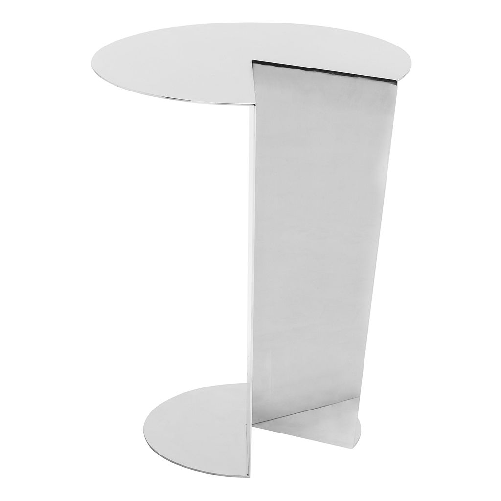 Safavieh Couture Sulem End Table