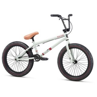 Youth Mongoose 20-Inch Legion L60 BMX Bike