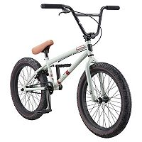 Youth Mongoose 20-Inch Legion L60 BMX Bike