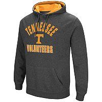 Men's Campus Heritage Tennessee Volunteers Pullover Hoodie