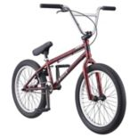 Youth Mongoose 20-Inch Legion L80 BMX Bike