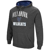 Men's Campus Heritage Villanova Wildcats Pullover Hoodie