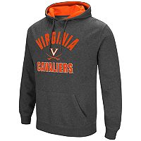 Men's Campus Heritage Virginia Cavaliers Pullover Hoodie