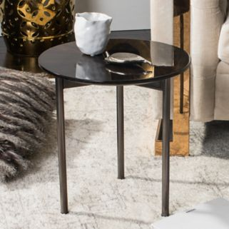 Safavieh Couture Ninibel End Table
