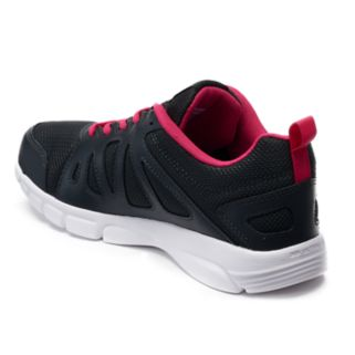 Reebok TrainFusion Nine 2.0 LMT Women's Training Shoes