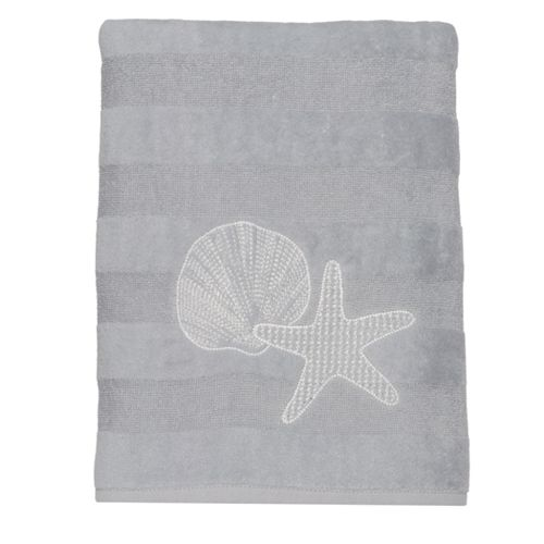 SONOMA Goods for Life™ Sea Side Bath Towel