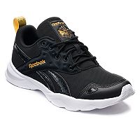Reebok Royal Blaze GN Women's Sneakers