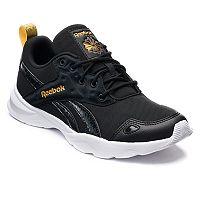 Reebok Royal Blaze GN Women's Sneakers