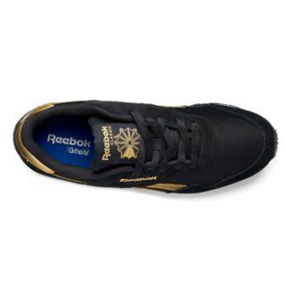 Reebok Royal Ultra SL Women's Sneakers
