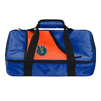 Logo Brand Florida Gators Casserole Caddy