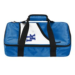 Logo Brand Kentucky Wildcats Casserole Caddy