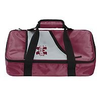 Logo Brand Mississippi State Bulldogs Casserole Caddy