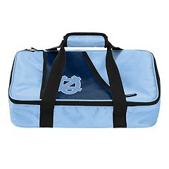 Logo Brand North Carolina Tar Heels Casserole Caddy