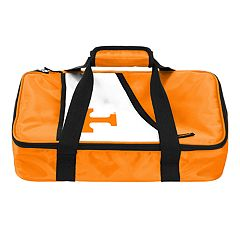 Logo Brand Tennessee Volunteers Casserole Caddy