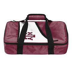 Logo Brand Texas A&M Aggies Casserole Caddy