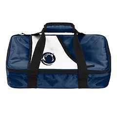 Logo Brand Penn State Nittany Lions Casserole Caddy