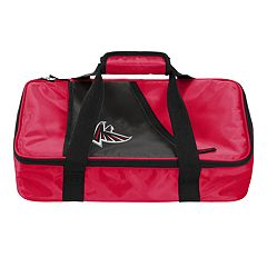 Logo Brand Atlanta Falcons Casserole Caddy