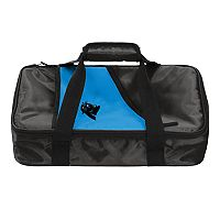 Logo Brand Carolina Panthers Casserole Caddy