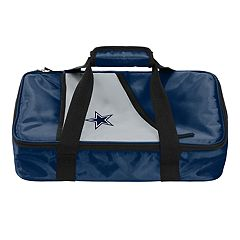 Logo Brand Dallas Cowboys Casserole Caddy