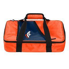 Logo Brand Denver Broncos Casserole Caddy