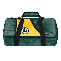 Logo Brand Green Bay Packers Casserole Caddy
