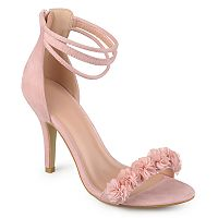 Journee Collection Eloise Women's High Heels