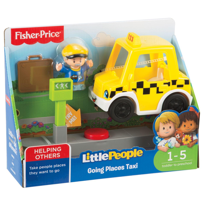 little people toys kohl s