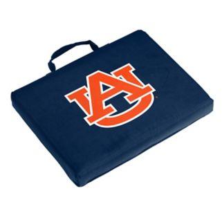 Logo Brand Auburn Tigers Bleacher Cushion