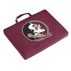 Logo Brand Florida State Seminoles Bleacher Cushion