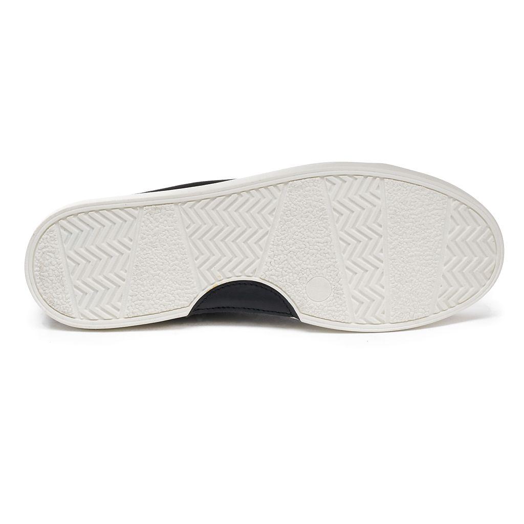 madden NYC Scoop Women's Sneakers