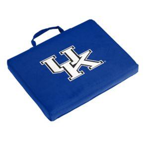 Logo Brand Kentucky Wildcats Bleacher Cushion