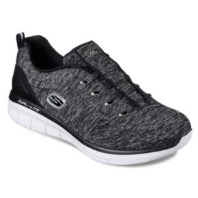 SKECHERSSynergy 2.0 Scouted
