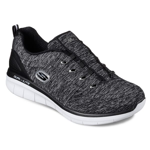 promoción Ajustable Cap  Skechers Synergy 2.0 Scouted Women's Sneakers