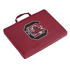 Logo Brand South Carolina Gamecocks Bleacher Cushion