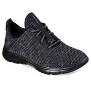 Skechers Flex Appeal 2.0 Bold Move Women's Sneakers