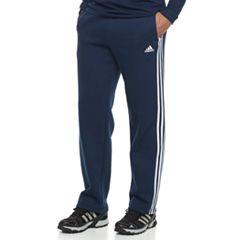 Men's adidas Essential Fleece Pants