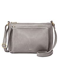 Relic Dakota Crossbody Bag