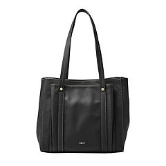 Relic Dakota Double Entry Shoulder Bag