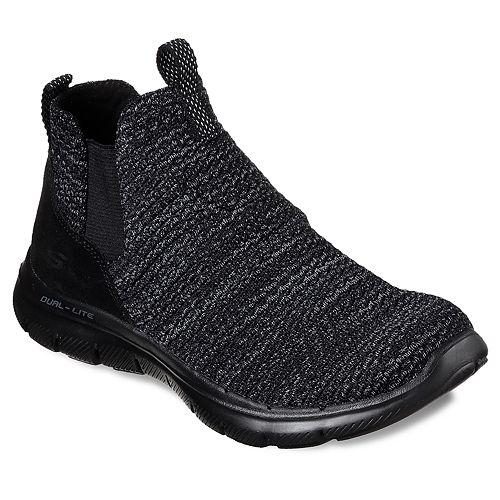 Skechers Flex Appeal 2.0 Chime In Women's Sneakers
